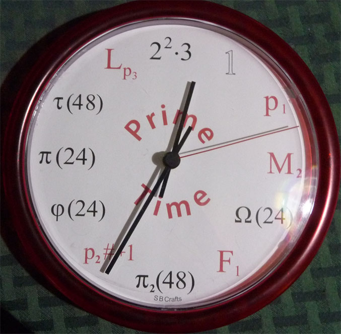 Awesome Engineering Clocks Built For Engineers Gineersnow